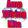 Amp Wire Kits